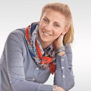 Anna Macidłowska