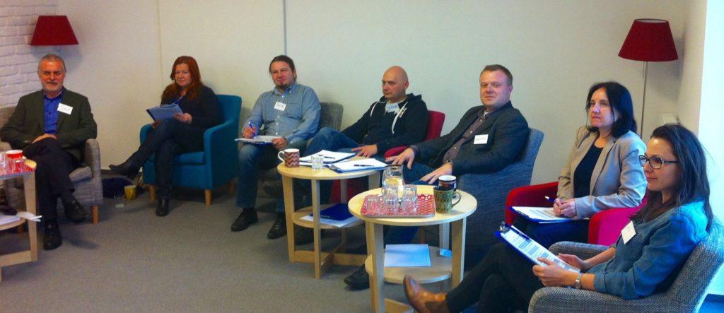 coaching i mentoring w praktyce menedżera