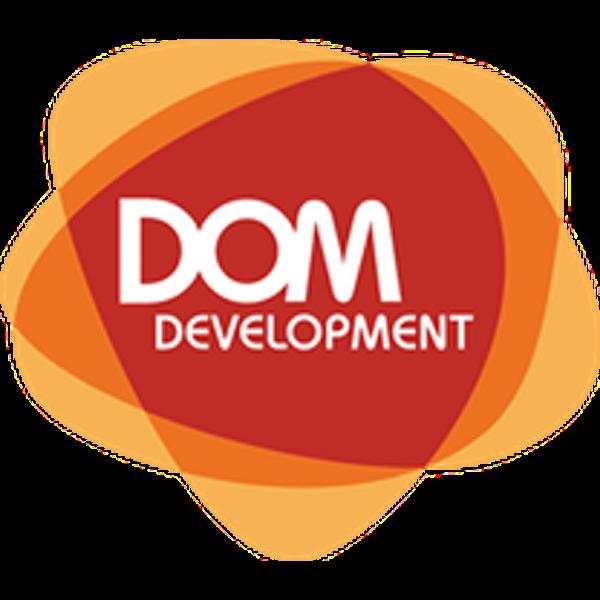 Dom Development