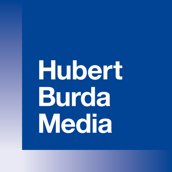 Hubert Burda Media