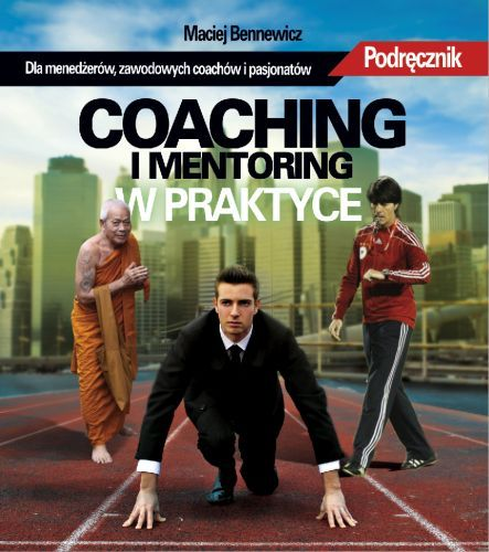 coaching-i-mentoring-w-praktyce-b-iext8607594