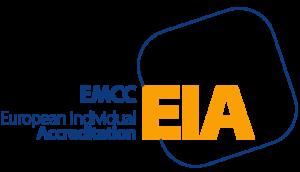 EMCC European Individual Akreditation