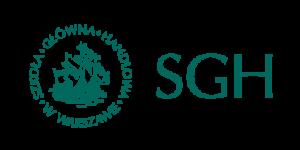 logo sgh