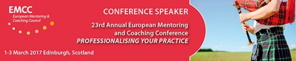 23 EMCC conference 2017
