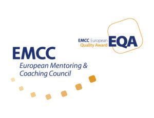 EMCC EQA logo 3000x2300