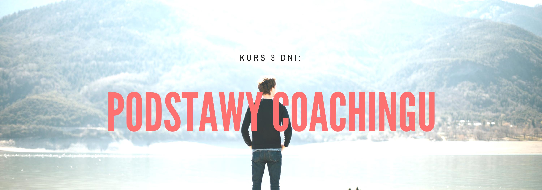 podstawy-coachingu-02