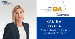 Kalina Grela EIA EMCC