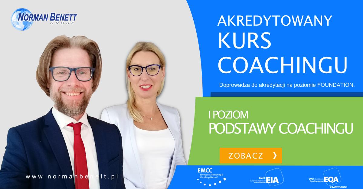 Akredytowany-kurs-coachingu-podstawy-coachingu
