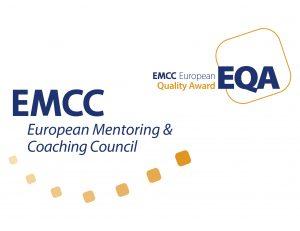 EMCC EQA logo 300