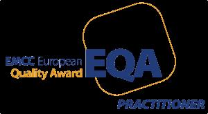 EQA_practitioner_logo