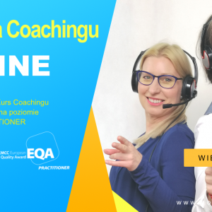 Akademia Coachingu ON-LINE Norman Benett