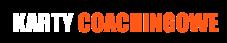 logo karty coachingowe